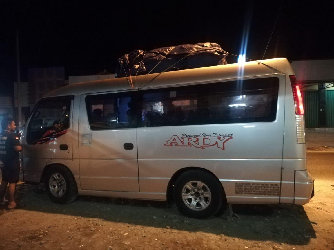 """Sewa Mobil Elf Majenang Murah Dan Terpercaya 0878-8850-8846<span class=""""rating-result after_title mr-filter rating-result-53"""" ><span class=""""no-rating-results-text"""">No ratings yet.</span></span>"""
