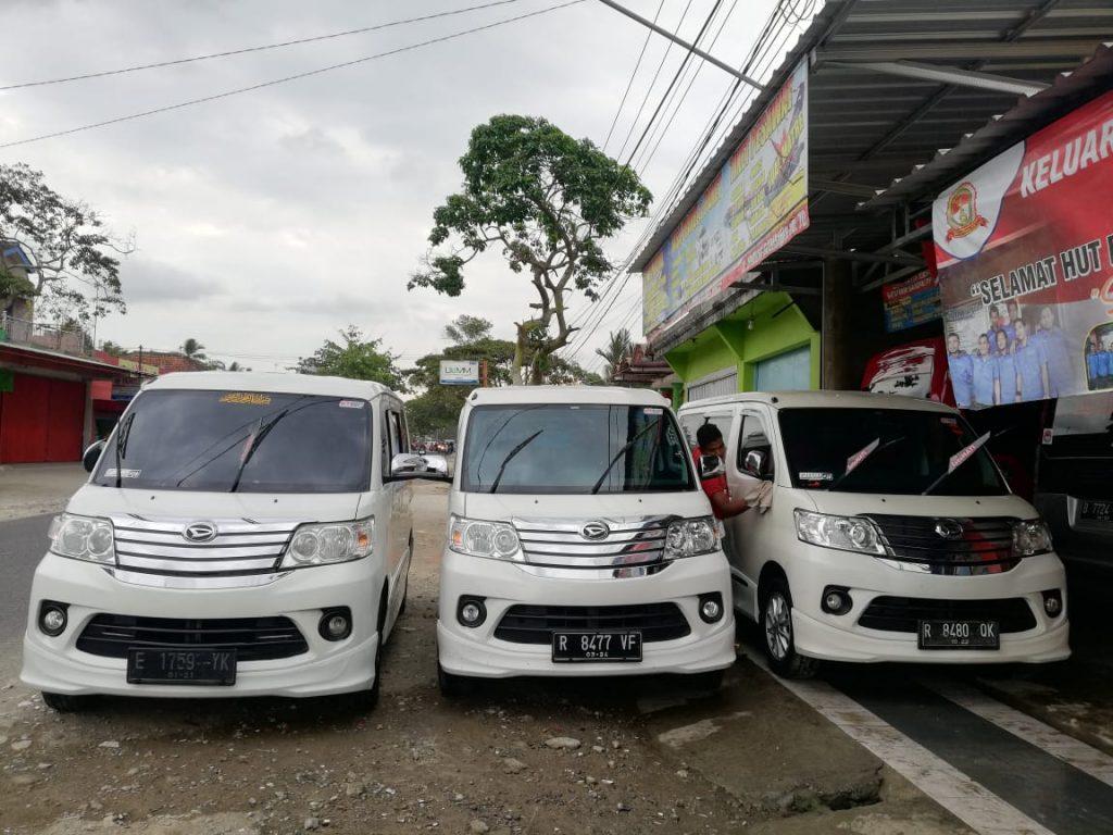 travel-door-to-door-jakarta-sidareja